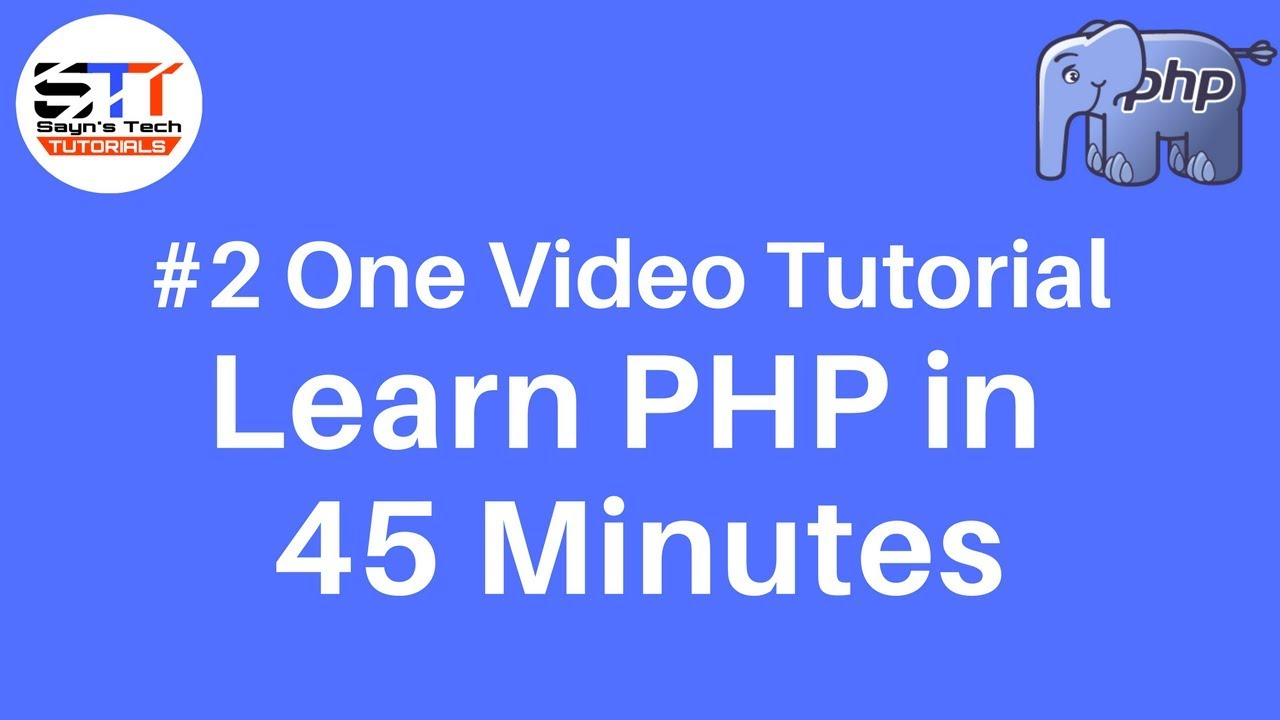 Php oop bangla tutorial from beginner to advance training with.