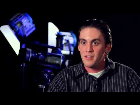 brad-randall:-graduate-spotlight-|-film-&-video