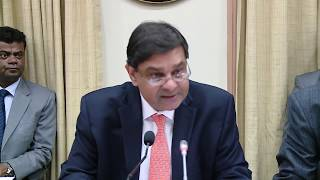 Fifth Bi-Monthly Monetary Policy Press Conference 2018-2019, Wednesday, December 05, 2018