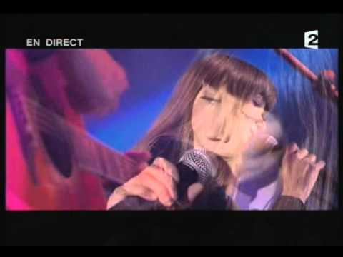Carla bruni le plus beau du quartier lyrics