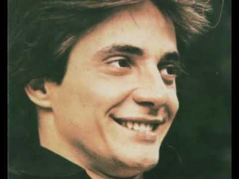 Fabio junior  - Senta aqui - Alta Qualidade