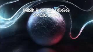 Скачать Datsik Ft Snoop Dogg Smoke Bomb NEW