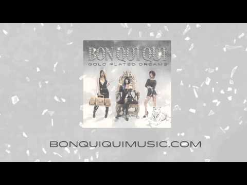 Mery Christmas 2016  - A Christmas Message From Bon Qui Qui new