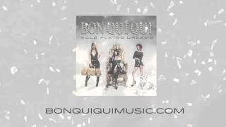 mery christmas 2016 a christmas message from bon qui qui new