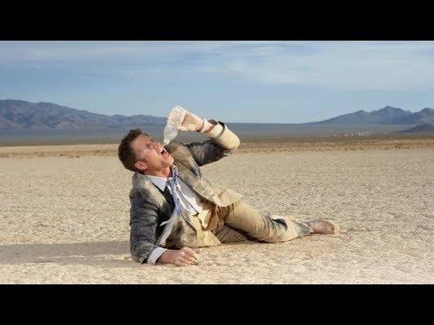 عبيد العوني  حفر الابار  سقيا العطشى Drilling of wells  thirsty