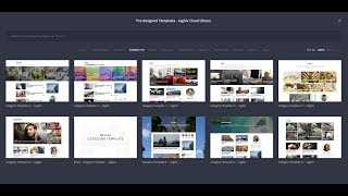 Newspaper 9 WordPress Theme - Creating WordPress Category Pages on the Frontend