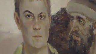 Фильм о святом войне - Мой сын рядовой Родионов