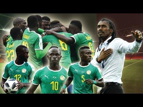 Sénégal vs Guinée Equatoriale: Tout ce qu'il faut savoir sur ce match