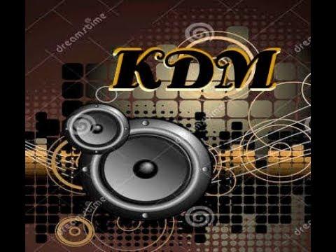 Lil Jon ft Eastside Boyz, Jazze Pha & Kilo - Shawty Freak A Lil' Sumtin'