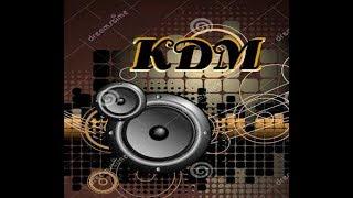 Lil Jon ft Eastside Boyz, Jazze Pha & Kilo - Shawty Freak A Lil