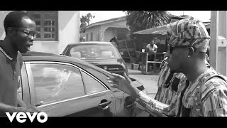 Qdot - Ibadan ft. Olamide