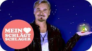 Nik P. - Glühwürmchen (Offizielles Musikvideo)