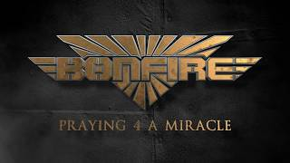Play Praying 4 A Miracle