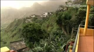 Madrileños por el Mundo - Cabo Verde