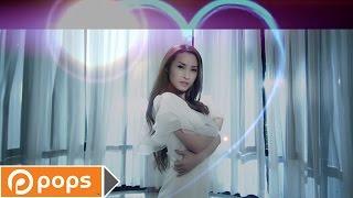 Mãi Trao Anh Tình Yêu - Vĩnh Thuyên Kim [Official]