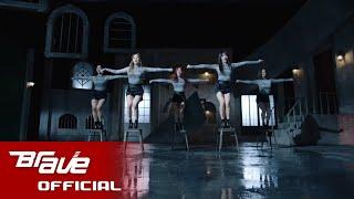 Mv 브레이브걸스 Brave Girls 롤린 Rollin Dance Ver MP3