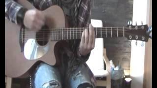 Seiler und Speer - Bonnie und Clyde chords/cover