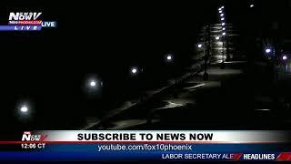 News Now Stream 07/12/19 (FNN)