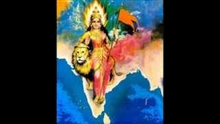 Balsagar Bharat Ho
