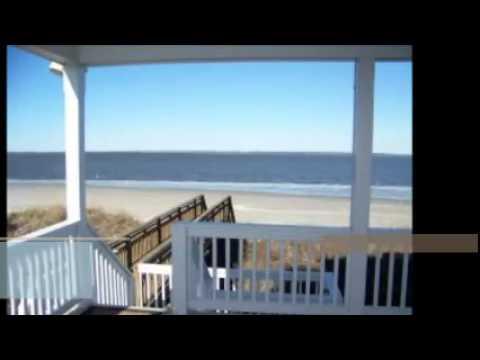 harbor island south carolina vacation rentals and vacation homes
