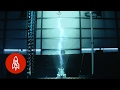 Can You Really Catch Lightning In a Bottle?