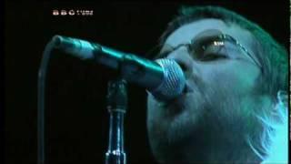 Oasis - Glastonbury 2004 - Bring it on Down
