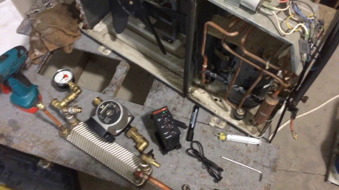 Купить водонагреватель в донецке недорого: большой выбор. Бойлер ariston 3201825 циліндрична, вертикальна, механічне, 1500 вт, 50 л, 'мокрий'.