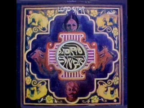 Lord Sitar - Blue Jay Way 1968