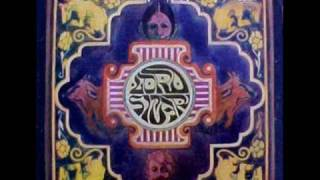 Lord Sitar - Blue Jay Way 1968