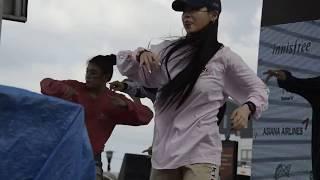 Video 1Million Dance Studio Performance - KCON NY 2017 download MP3, 3GP, MP4, WEBM, AVI, FLV Desember 2017