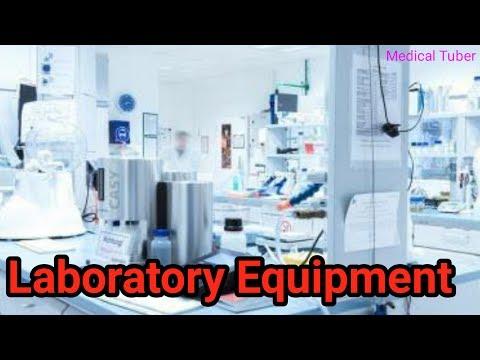Laboratory Equipment,laboratory Equipment Names Abd Uses,#laboratory Intrument,