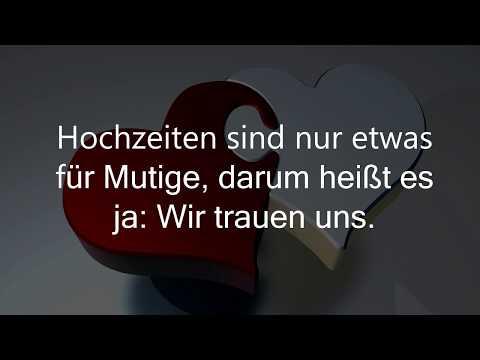 Hochzeitssprüche 127 Schön Herzlich Zitate über Liebe