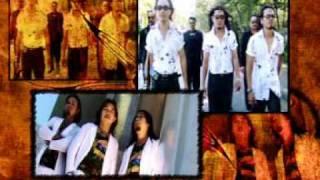 Trio Januadi - Gek Rani