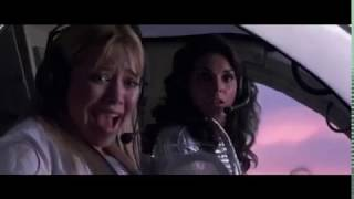 Agent Cody Banks 1 2003 part 11 Tamil Dubbed