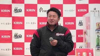 20171216 三井アウトレットパーク木更津 (09) 巡恋歌(宮崎敦次)