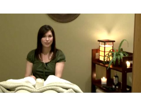 How To Find A Legitimate Massage Parlor Massage Techniques