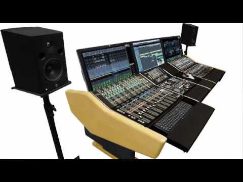 rbab yamaha a1000 fl studio 12