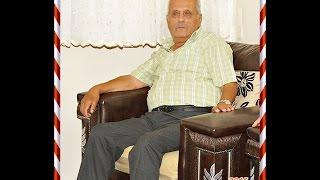Mer. Ali Yusuf AKKAYAnın Cenaze Töreni