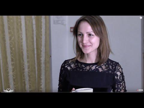 ☞ COMMENT venir VIVRE en ALLEMAGNE ☜ (au-pair, travail, bourses, études...)de YouTube · Durée:  20 minutes 31 secondes