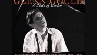 22 Bach Goldberg Variations Variation 21