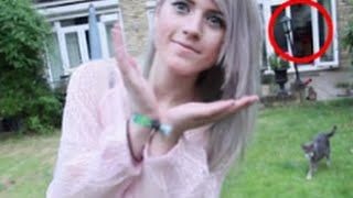 10 Marina Joyce Facts that WILL SCARE YOU