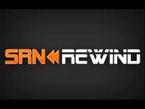 Sherdog Rewind: Chris Weidman