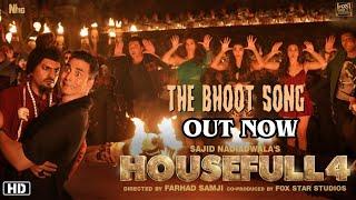 housefull-4-the-bhoot-song-akshay-kumar-bobby-deol-ritiesh-deshmukh-navajuddin-housefull-4-songs
