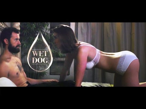 Wet Dog - A new fragrance for women who love men who love dogs (NSFW) {The Kloons} thumbnail
