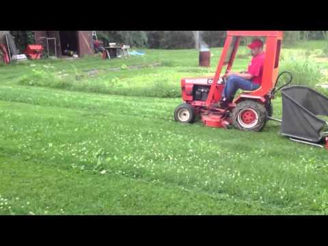 Download Yardman Lawn Mower Parts Nz Metrcookie