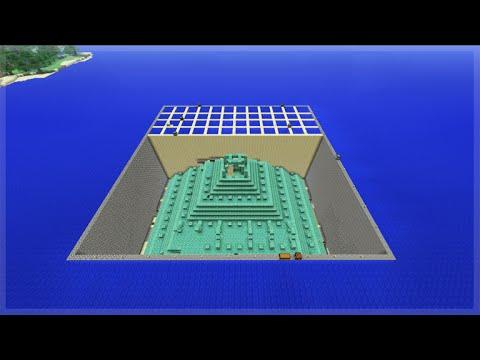 Minecraft Xbox - Soldier Adventures Season 2 - All Hail The Sponge Episode 66
