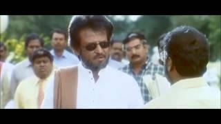 Rajnikanth Dialogues - Narasimha Telugu