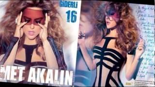 Yıkıl Karşımdan(Ft.Gökhan Özen)-Demet Akalın (Mustafa Yazıcı edit) mp3 download