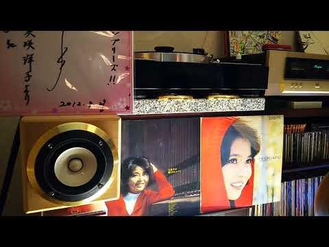 紀比呂子さんの【比呂子の歌とおしゃべり】