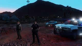 Gta 5 roleplay drugscredit cards and dirty money